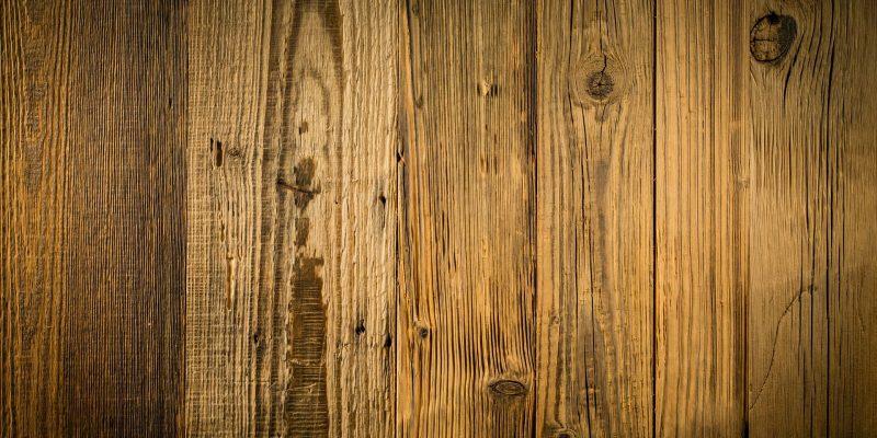 Få dit flotte gulv tilbage med en grundig gulvafhøvling i Horsens