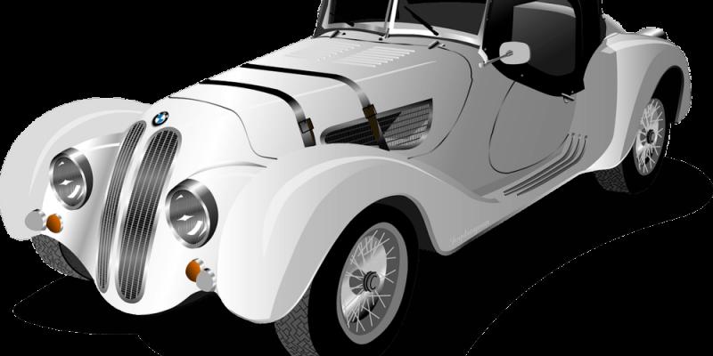 Sælg din bil hurtigt med fortjeneste ved at give et godt tilbud