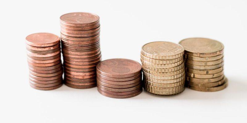 Et et privat lån uden om banken - nemt og effektivt