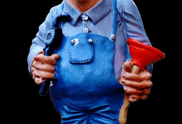 Find de nødvendige håndværkere når boligen skal forbedres